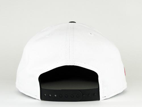 vintage chicago bulls snapback hat. Chicago Bulls Snapback New Era