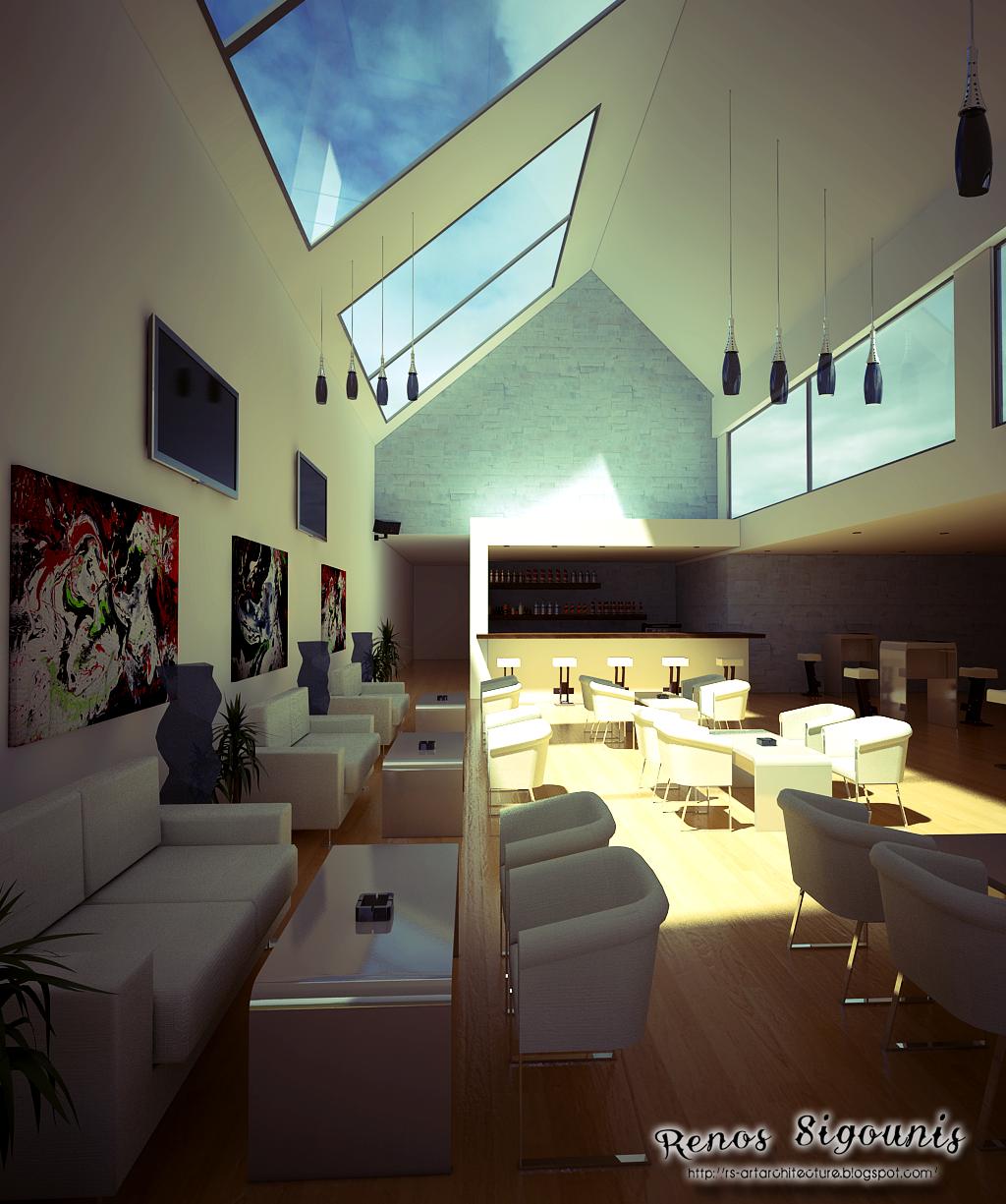 Renos Sigounis Gallery Lomo+%28No+Vignette%291rs
