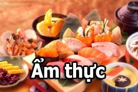 tom-chua-hue