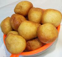 Nigerian Food Recipes