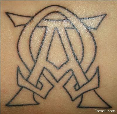 tattoo designs for men. 2011 tribal tattoo designs for