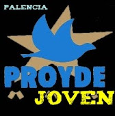 Proyde Joven Palencia