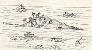 A Ilha de Cipango