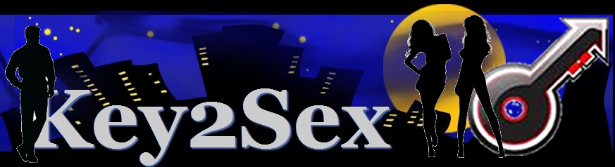Key2Sex
