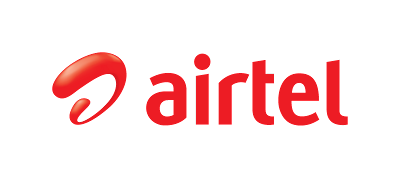 working airtel hosts