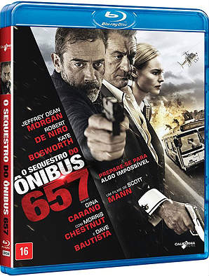 Baixar 69117 21 O Sequestro do Ônibus 657 BDRip XviD Dual Audio & RMVB Dublado Download