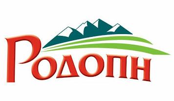 βιομηχανία γάλακτος