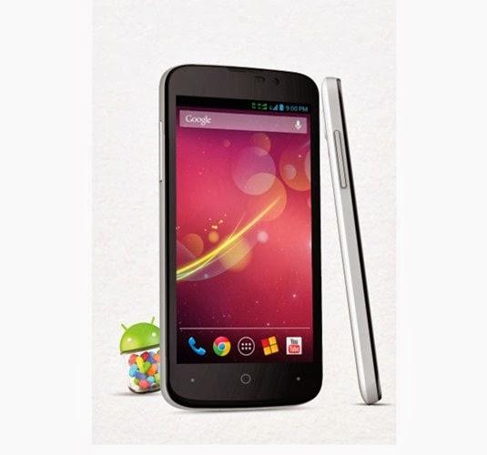 Spesifikasi Hp Andromax Z | harga hp smartfren andromax g ...