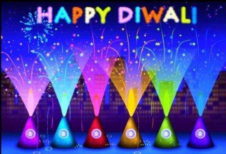 Happy diwali photos 2016