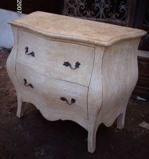 Shabby Chic Furniture Furniture