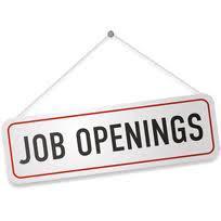 Lowongan Kerja Bekasi Juli 2013 Terbaru