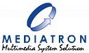 Lowongan Kerja Telkom Mediatron