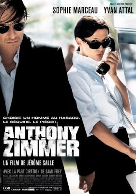 Baixar Filme Anthony Zimmer   A Caçada (Dublado) Gratis sophie marceau romance europeu drama crime a 2005