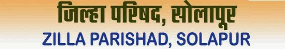 Solapur Bharti 2014 Zilla Niva samiti Admit Card