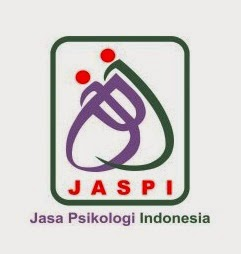 infolokersoloraya.blogspot.com Terbaru April 2014 di Jasa Psikologi Indonesia - Solo