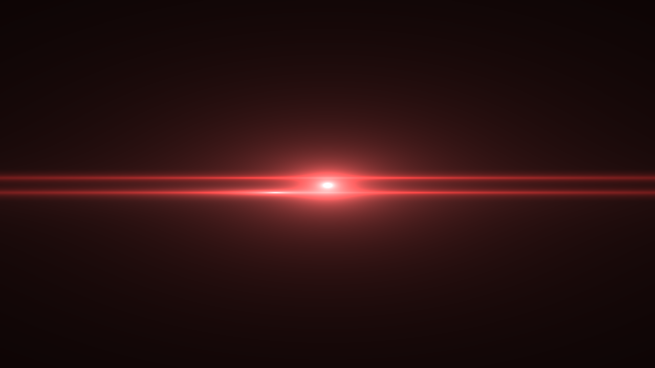 Grapics EDiT'X: PNG LINE EFFECT