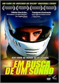 Filme Poster Hackers - Em Busca de um Sonho DVDRip XviD & RMVB Dublado