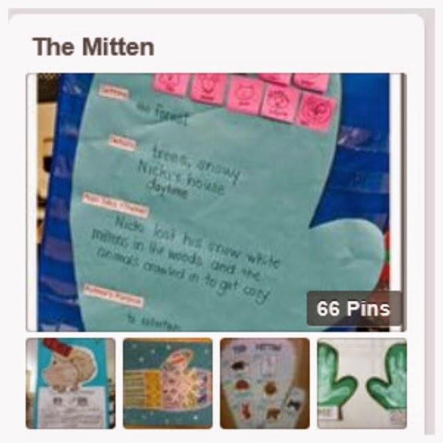 http://www.pinterest.com/thebeezyteacher/the-mitten/
