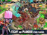 Plunder Pirates Raid
