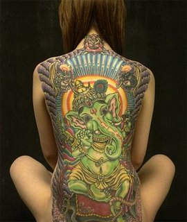 Religious tattoo ideas designs