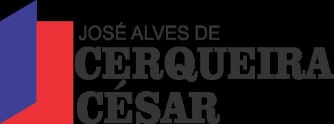 E.E. JOSÉ ALVES DE CERQUEIRA CÉSAR