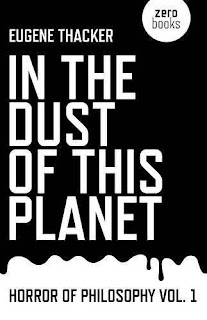 In the Dust of This Planet, 2011, copertina
