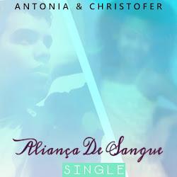 Lançamento - Single Novo - #A&C