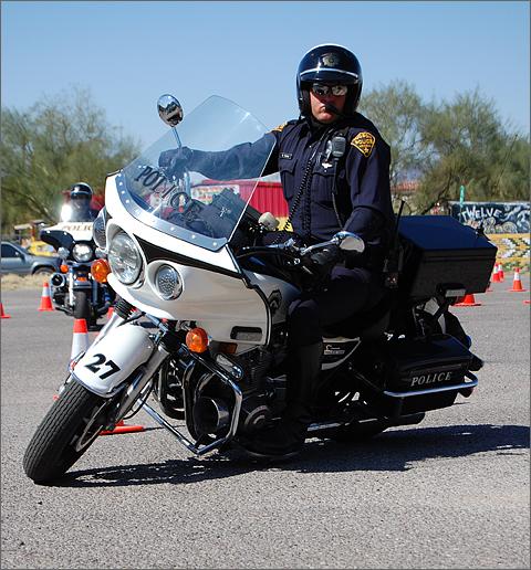 traffic-cop-on-bike