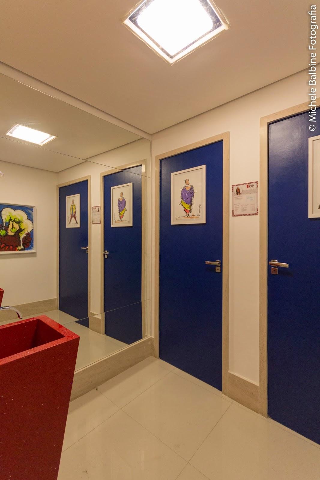 mostra top design-banheiro