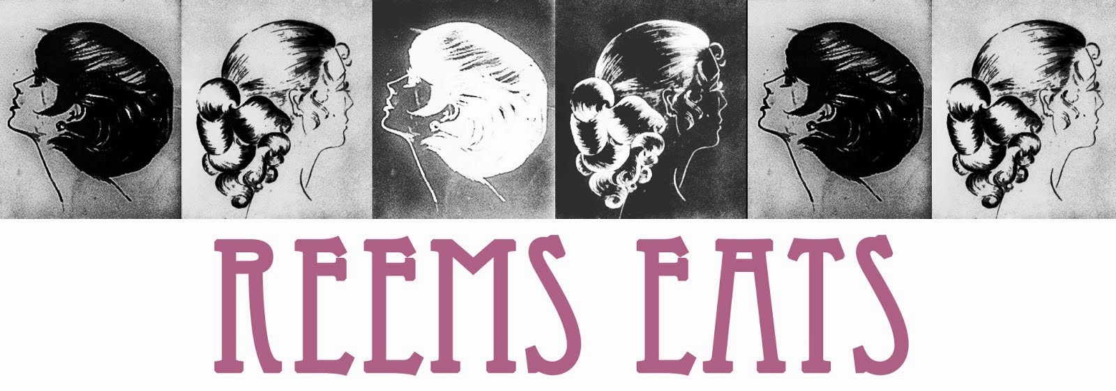 Reems Eats
