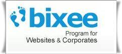 bixee adx network