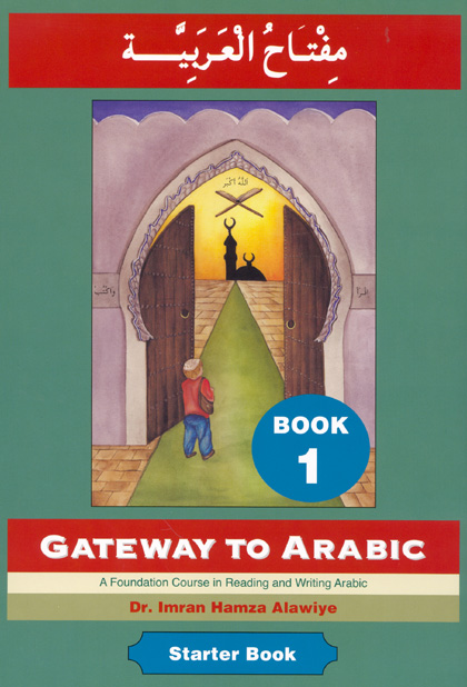 Arabsounds.net | New Arabic songs, music videos, albums ...