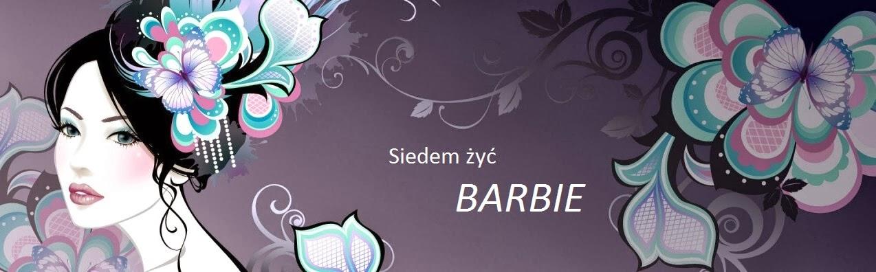 Siedem Żyć Barbie
