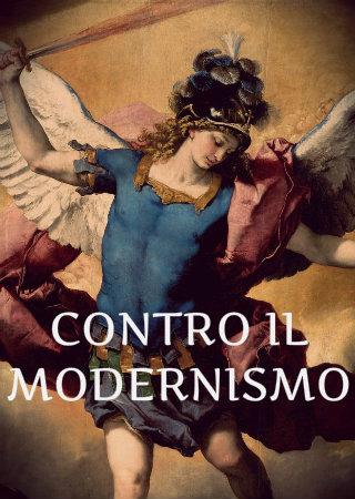 ARCHIVIO CATECHESI SUL MODERNISMO