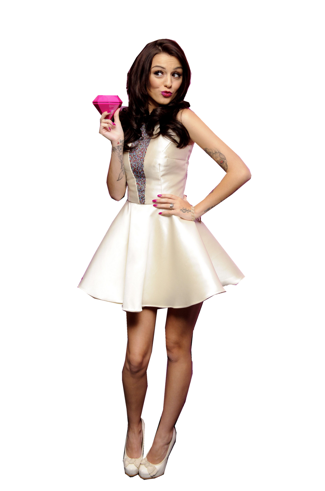 Cher Lloyd Hq Pics   r... Ed Westwick Single