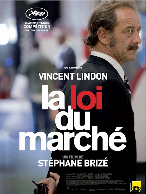 http://fuckingcinephiles.blogspot.fr/2015/05/critique-la-loi-du-marche.html