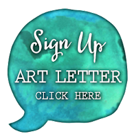 SIGN UP FOR ART LETTER