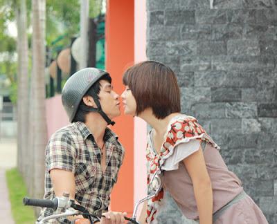 Phim Trăng Khuyết Việt Nam Online