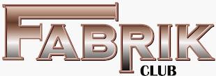 FABRIK CLUB