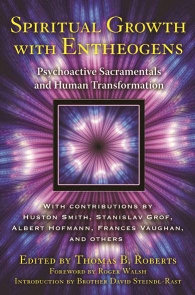 Spiritual Science Spiritual-growth-with-entheogens