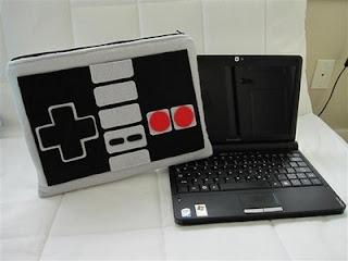 Tas keren untuk laptop