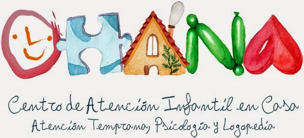 taller para familias PSICOLOGÍA