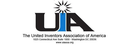 Inventing ...The United Inventors Association