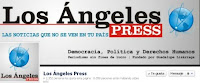 Los ngeles PRESS