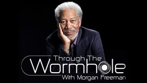 Through the Wormhole, Through the Wormhole Season 6, Documentary, Family, Mystery, Watch Series, Full, Episode, HD, Free, Register, TV Series, Read Description