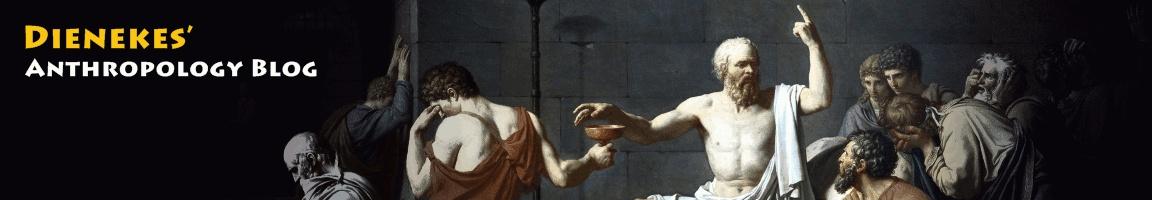 Dienekes' Anthropology Blog