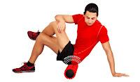 Muscle Mauler Max BEST Foam Roller for Revolutionary Muscle Massage  #MuscleMaulerMax
