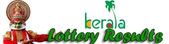 Check Today's Kerala Lottery Result : Pooja Bumper 2016 BR-52 lottery result 23-11-2016