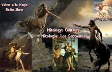 Los Centauros - Mitologia Griega