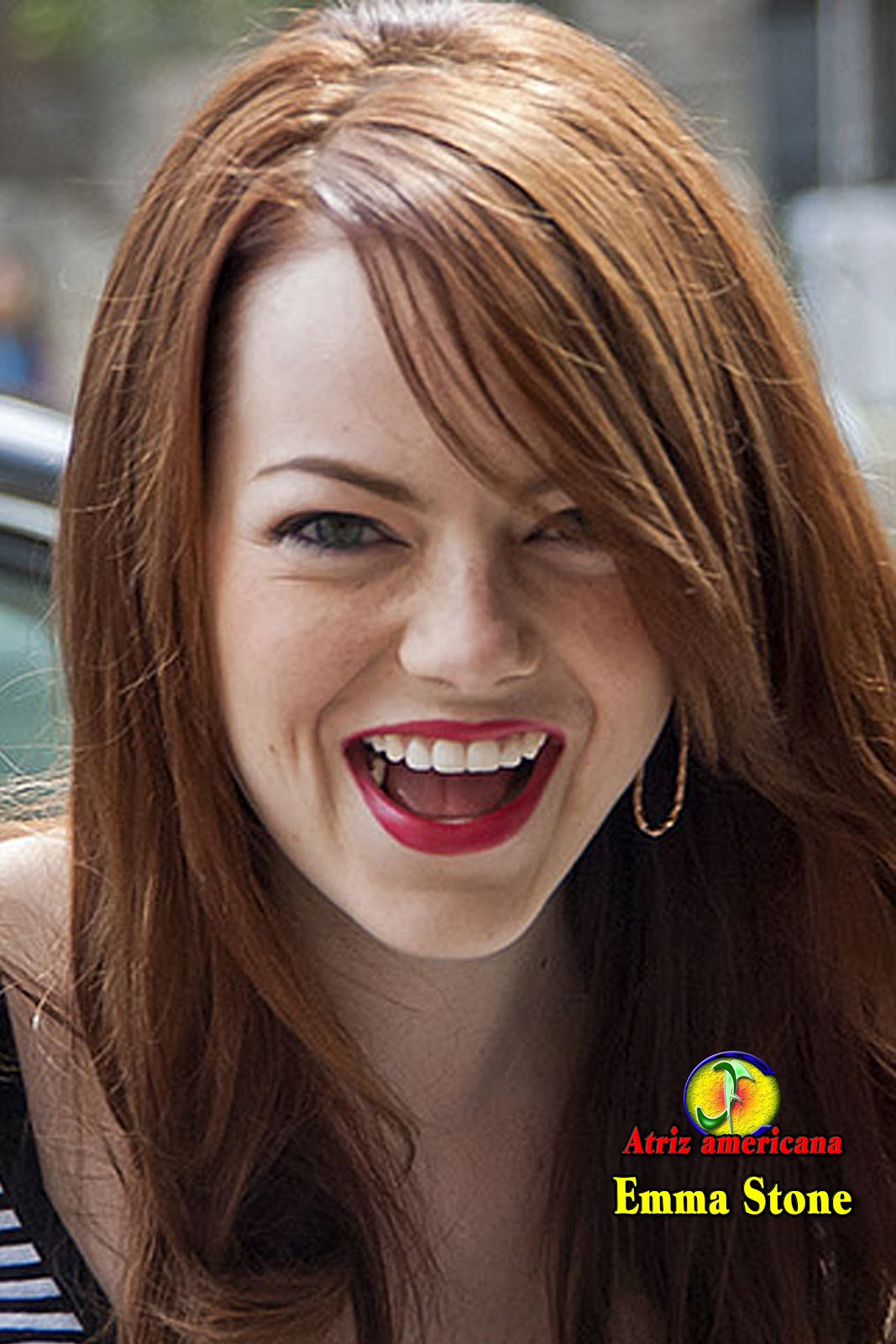 Galleries Related: Emma Stone Hot , Emma Stone , Emma Stone Movies ...